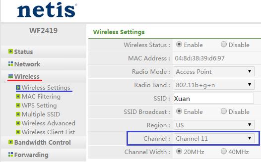thay-doi-channel-wifi