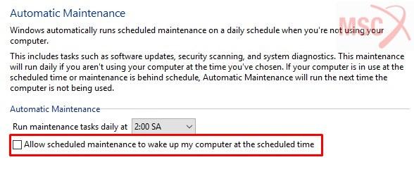 maintenance-setting-2