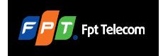 FPT Telecom Hải Dương