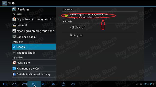 Bạn đã biết cách khắc phục các lỗi có trên Android TV Box